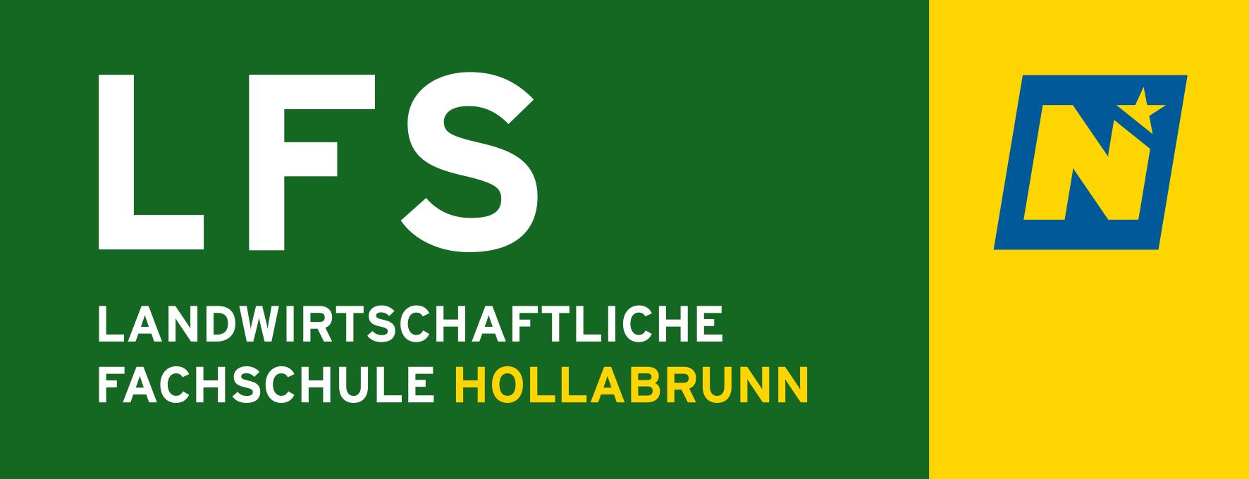 LFS Hollabrunn LOGO