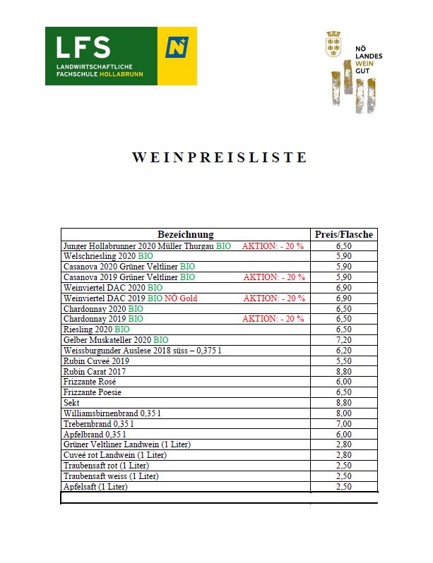 Weinpreise_HL