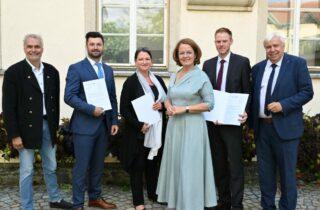 Pressefoto_Hollabrunn Fachvorstände_Copyright Jürgen Mück